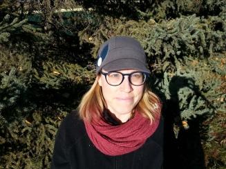 Lori Waters-Sim